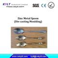 Zinc Die Casting Spoon