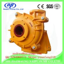 SL3nb 1600 Pompe à boue pour plate-forme de forage
