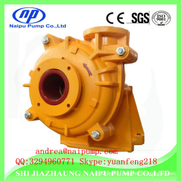 SL3nb 1600 Шламовый насос для буровая установка
