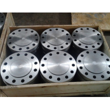 LWN(Long Welding  Neck ) Forged Flange