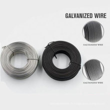 Brand New Spring Stainless Steel Wire 304 avec un excellent prix