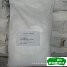Calcium Propionate Powder Price