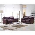 Electric Recliner Sofa USA L&P Mechanism Sofa Down Sofa (894#)
