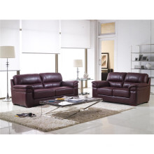 Sofá reclinable eléctrico USA L & P Mechanism Sofa Down Sofa (894 #)