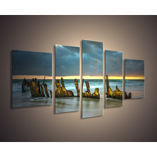 Large Canvas Art Cheap