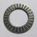 Metric and Inch Needle Roller Bearing Thrust Bearing
