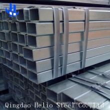 Steel Square Tube / Hollow Section