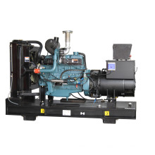 auf Verkauf Generator Lieferant 3-Phasen-Wechselstrom-Generator