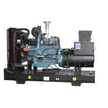 Поставщик генератор на продажу 3 фазный генератор переменного тока