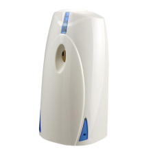 New Design Automatic Air Fragrance Spray Dispenser