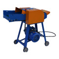 Electronic Supply Automatic Low Price Chaff Cutter