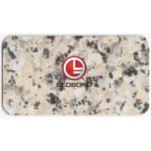 Globond Aluminium Composite Panel Frsc011