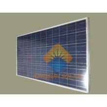 275W 60cells Módulo Solar Fotovoltaico Poly Painéis Solares