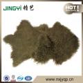Trendy Mongolian Sheep Skin Wool Skin