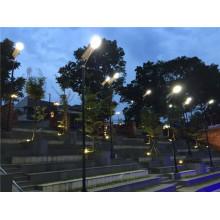 Precio de fábrica y la calidad estable LED luz de calle LED