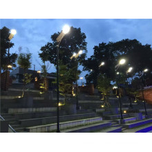 Factory Price and Stable Quality Solar LED Street Light