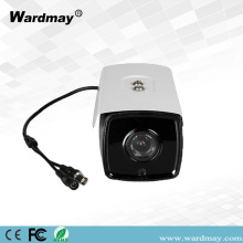 CCTV 8.0MP ZOOM Bullet AHD Камера