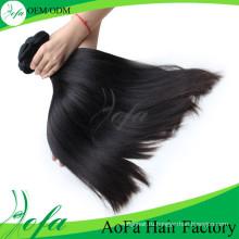 Китай Завод Волос Оптовая Бразильского Человеческих Волос Remy Утка