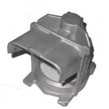 OEM stainless steel investment casting companies