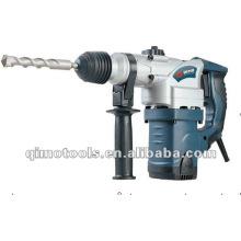 Профессиональный электроинструмент QIMO QM-3266 26мм 800W Rotary Hammer
