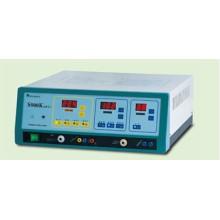 Unidade eletrocirúrgica de alta freqüência (S900k)