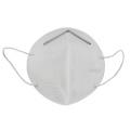 Masque KN95 5 couches idéal pour la protection du visage