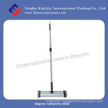 Strong Magnetic Handle Sweeper with Release (XLJ-4604)