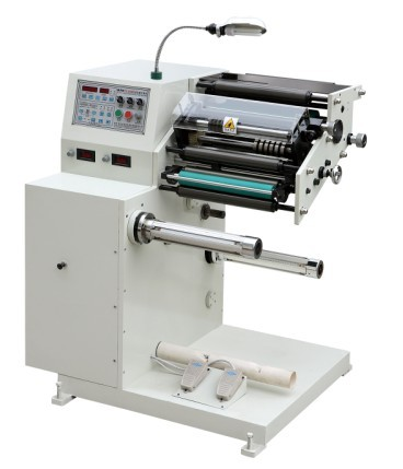 ZX320-G slitting machine