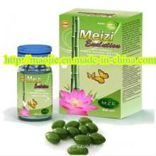 Herbal Meizi Evolution Weight Loss Slimming Capsule (MJ-MZ30caps*650mg)