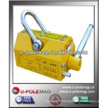 permanent lifting magnet 600kg