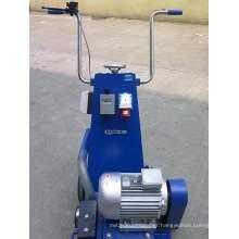 Floor Concrete Milling /Scarifying Machine (LT550)