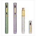 Atomizador de Perfume (KLP-17)