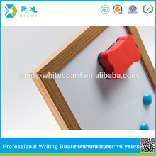 cheap white magnetic board sale