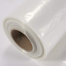 5-year Quality Guarantee Polyethene Film