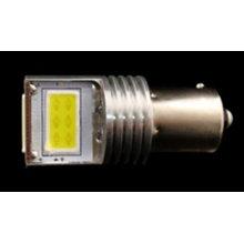 1156 COB 9W DC8-28V LED Car Light