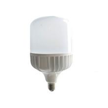 5w E27 T shape led bulb