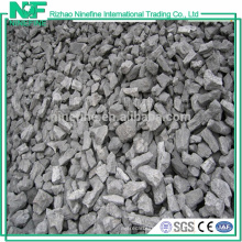 Premium Quality Good Price Metallurgical Coke Specifications
