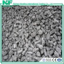Especificações de coque metalúrgico de qualidade Premium bom preço