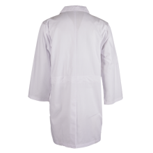 Best Price for for Work Jacket Laboratory Hospital  cope workwear export to Ghana Suppliers