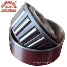 Rolamentos de rolos cônicos (não padronizados) Lm104949 / Lm104911