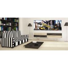 Imágenes de pared para sala de estar