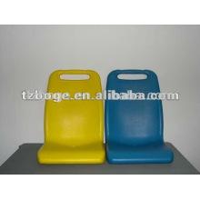 siège en plastique / chaise moulage par injection