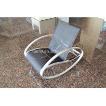 Möbel aus China Terrasse Lounge Chaise importieren