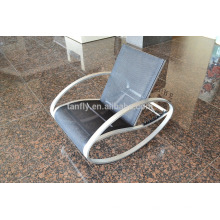 Импорт мебели из Китая патио лаундж шезлонг