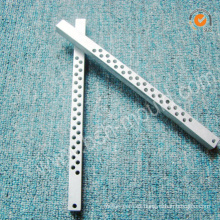 Fundición a presión de aluminio OEM