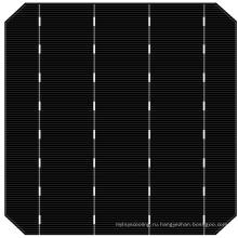 Агент хотел Mono панель солнечных батарей для Komatsu запчасти