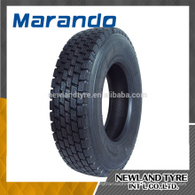 Best Selling Products Truck Tyre 11.00R20 12r 22.5 315/70R22.5