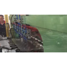 штамповочный штамп для штамповки металла для пресса с ЧПУ