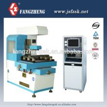 Cnc электроэрозионная обработка для продажи