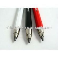 Механический карандаш с 5,6 мм приводит